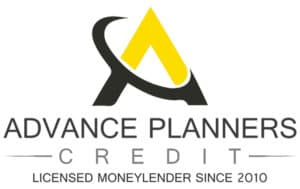 Advance Planners Credit Moneylender