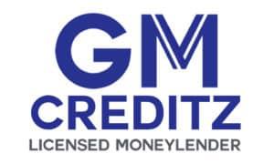 GM Creditz
