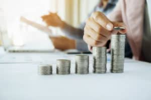 Should You Consider Going To A Pawnshop Or Moneylender For Money?