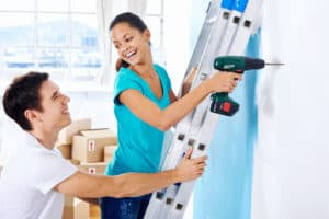What To Do If You Run Out Of Money During Renovations?