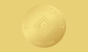 fortune credit logo