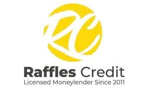 Raffles Credit