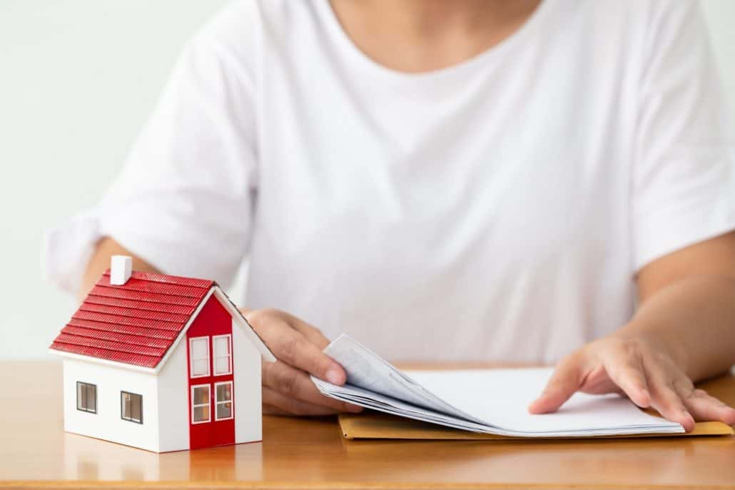 Is it a Good Idea to Get a Home Equity Loan?