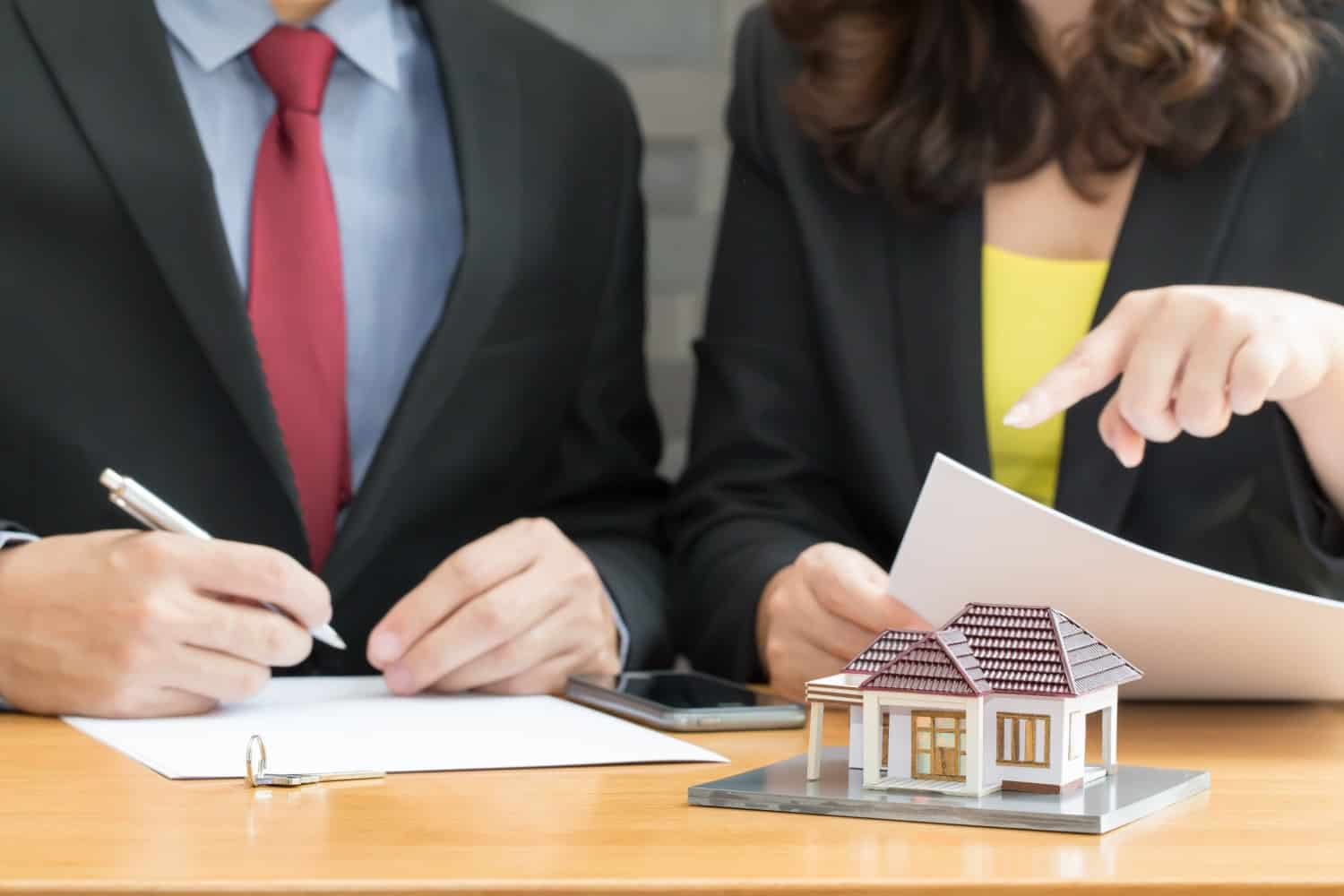 POSB Home Loan Review: Why You Should Get a POSB Loan for Your HDB Flat