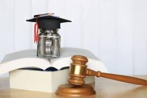 DBS Study Loan