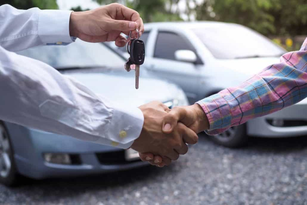 Bank vs In-House Car Loan: Which Is Better?
