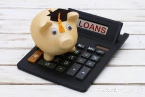 Student Loan Singapore