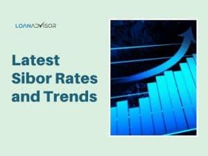 Sibor Rates 2021