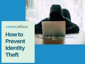 How to Prevent Identity Theft Sweeping the US and Beyond
