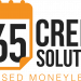 365 Credit Solutions logo