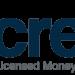 A1 Credit Logo